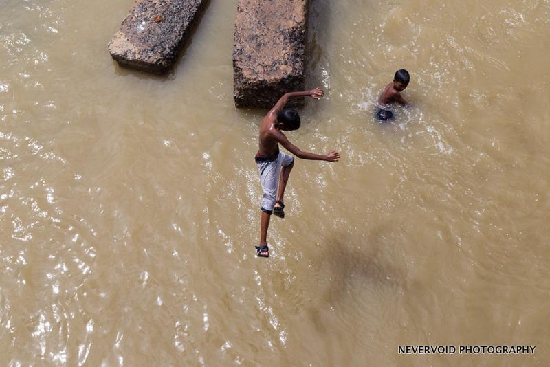 chennai-rains-news-saidapet-34